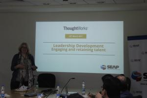 SEAP-Workshop on Leadership Development -2 (1)