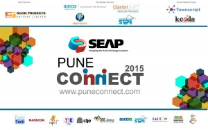 Pune Connect 2015