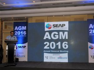 Annual General Meeting 2016-34