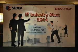 IT Industry Meet