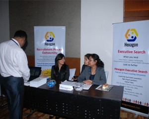 SEAP PUNE CONNECT-2012